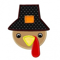turkey_with_pilgrim_hat_filled