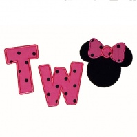 two_with_minnie_head_in_0_close_up