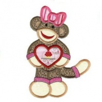 valentine_girl_sock_monkey