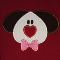 valentine_puppy_boy_applique_square