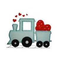 valentine_train_chic_boutique_creations