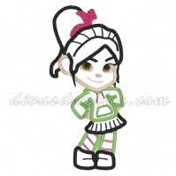 vanellope_von_sweet_applique
