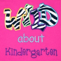 wild_about_kindergarten_close_up