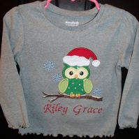 winter_owl_shirt_riley_grace