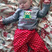 winter_owl_shirt_riley_grace_model
