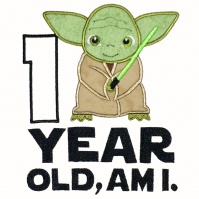 yoda_birthday_close_up