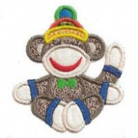 yoga_boy_sock_monkey