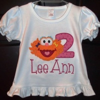 zoe_birthday_shirt