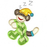 zzzs_boy_sleepy_bedtime_sock_monkey